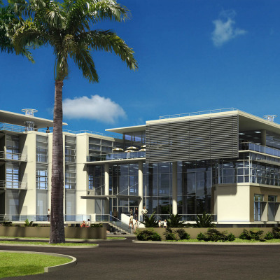 aclaworks-caribbean-architecture-institutional-sustainable-design-001