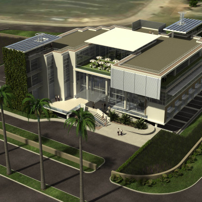 aclaworks-caribbean-architecture-institutional-sustainable-design-002