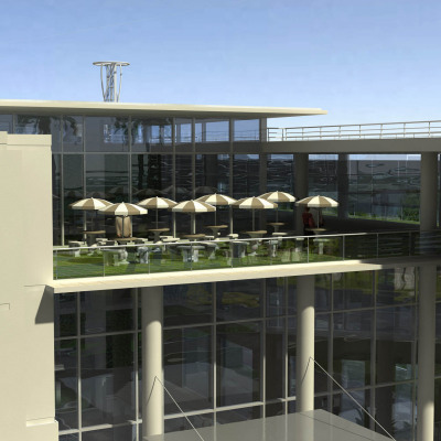 aclaworks-caribbean-architecture-institutional-sustainable-design-003