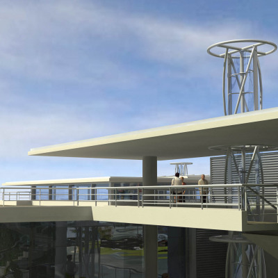 aclaworks-caribbean-architecture-institutional-sustainable-design-004