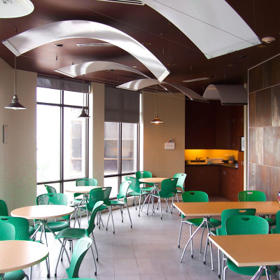 aclaworks-caribbean-architecture-interior-office-commercial-design-001-2