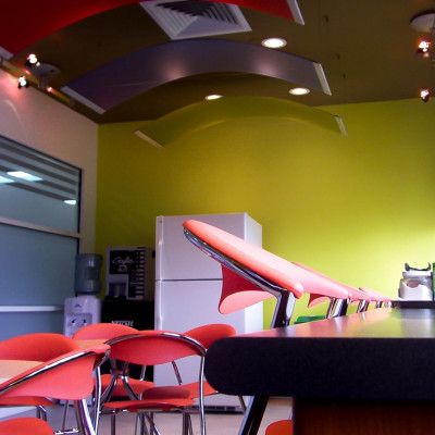 aclaworks-caribbean-architecture-interior-office-commercial-design-001-3