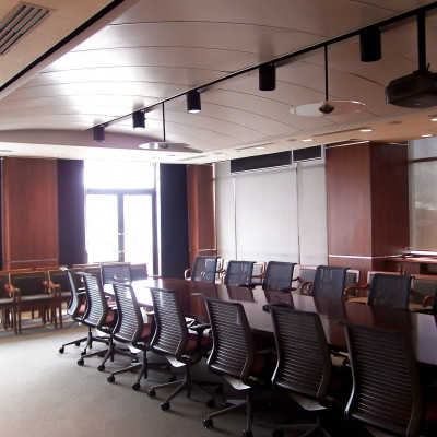 aclaworks-caribbean-architecture-interior-office-commercial-design-001