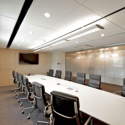 aclaworks-caribbean-architecture-interior-office-commercial-design-007-1