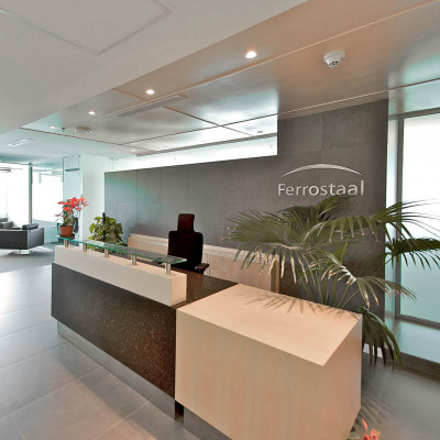 aclaworks-caribbean-architecture-interior-office-commercial-design-007-2