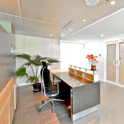 aclaworks-caribbean-architecture-interior-office-commercial-design-007-4