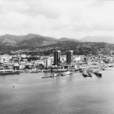 aclaworks-caribbean-architecture-institutional-susta…le-design-012