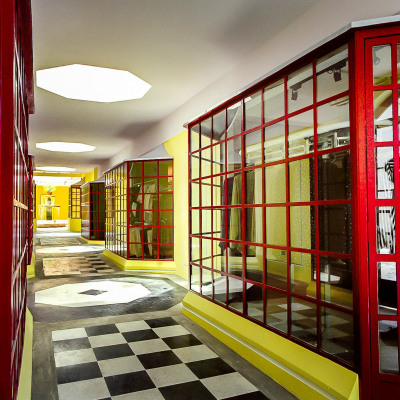 aclaworks-caribbean-architecture-commercial-business-retail-design-008