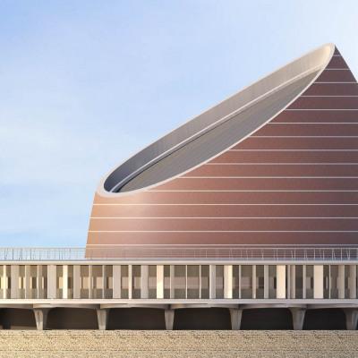 aclaworks-caribbean-architecture-institutional-susta…le-design-014