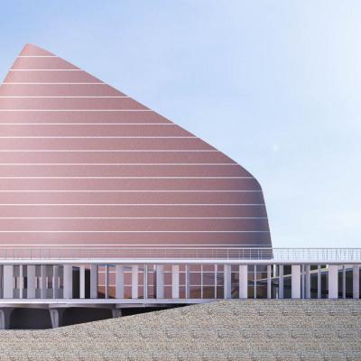 aclaworks-caribbean-architecture-institutional-susta…le-design-015