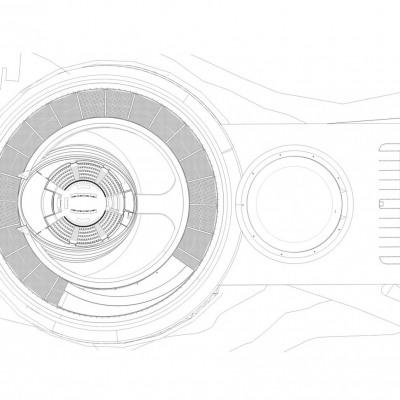 aclaworks-caribbean-architecture-institutional-susta…le-design-017