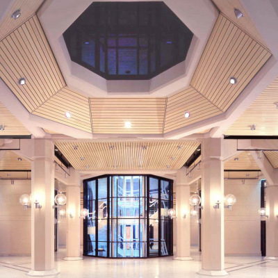 aclaworks-caribbean-architecture-institutional-design-021