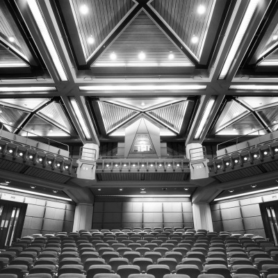 aclaworks-caribbean-architecture-institutional-design-027