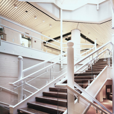 aclaworks-caribbean-architecture-institutional-design-030