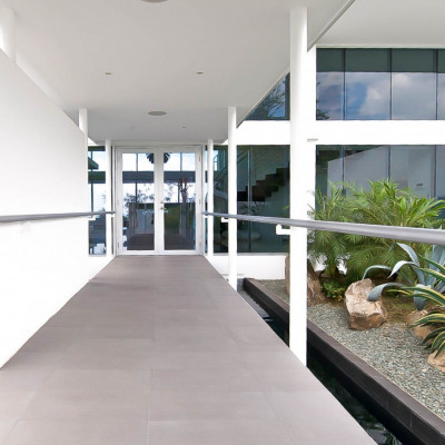 aclaworks-caribbean-architecture-residential-hillside-housing-000-1-1