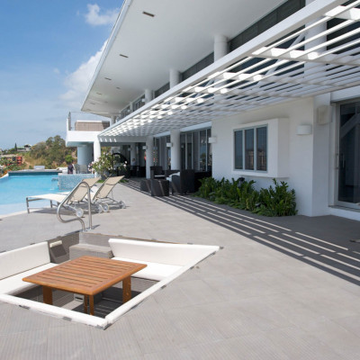 aclaworks-caribbean-architecture-residential-hillside-housing-000-1-6