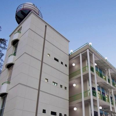 aclaworks-caribbean-architecture-marine-institutional-design-044