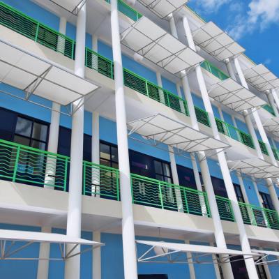 aclaworks-caribbean-architecture-marine-institutional-design-046