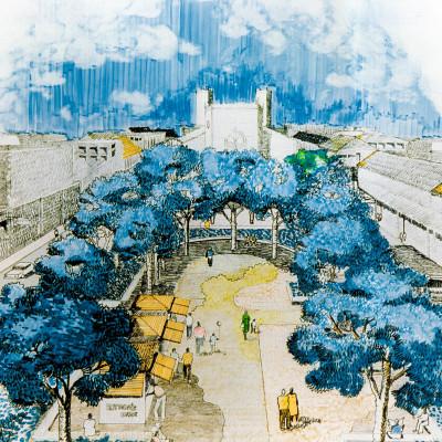 aclaworks-caribbean-architecture-urban-planning-community-landscape-design-03