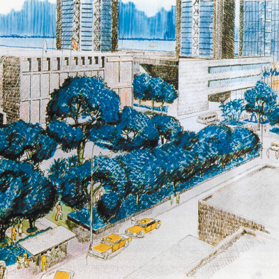 aclaworks-caribbean-architecture-urban-planning-landscape-community-design-04