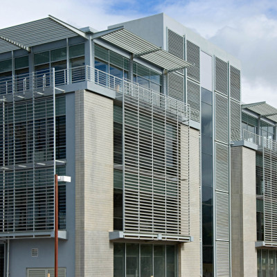 aclaworks-caribbean-architecture-institutional-design-054