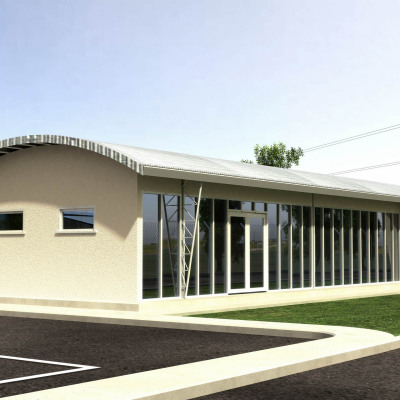 aclaworks-caribbean-architecture-commercial-industrial-design-01-11