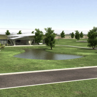 aclaworks-caribbean-architecture-commercial-industrial-design-01-6