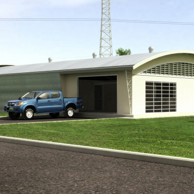 aclaworks-caribbean-architecture-commercial-industrial-design-01-8