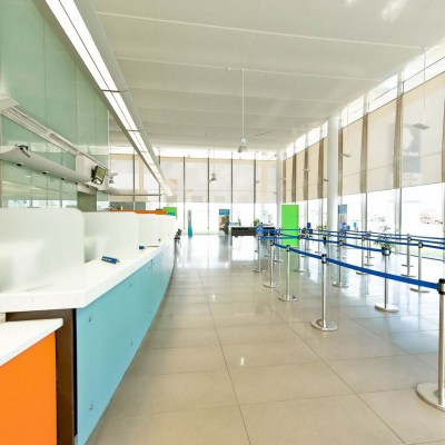 aclaworks-caribbean-architecture-commercial-office-design-017