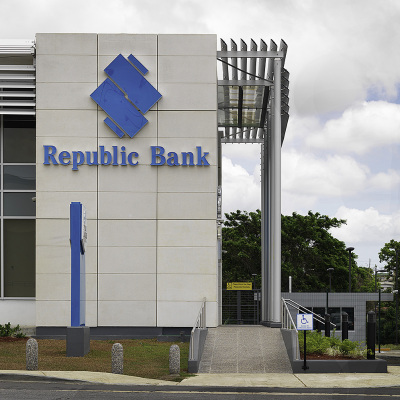 aclaworks_commercial_banking_design_architecture_caribbean_1611