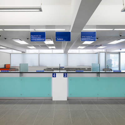 aclaworks_commercial_banking_design_architecture_caribbean_16121