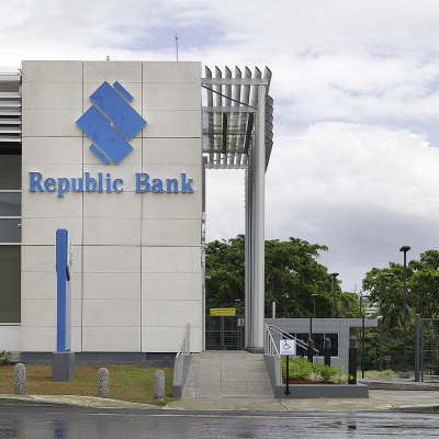 aclaworks_commercial_banking_design_architecture_caribbean_162