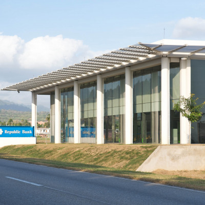aclaworks-caribbean-architecture-commercial-office-design-034
