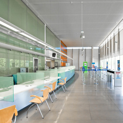 aclaworks-caribbean-architecture-interior-office-commercial-design-00-2