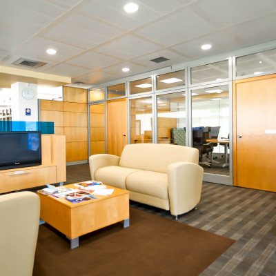 aclaworks-caribbean-architecture-interior-office-commercial-design-00-6
