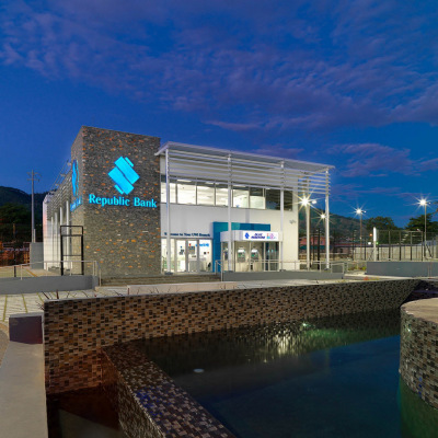 aclaworks_commercial_banking_design_architecture_caribbean_1