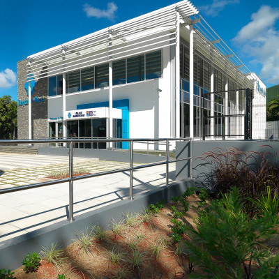 aclaworks_commercial_banking_design_architecture_caribbean_12