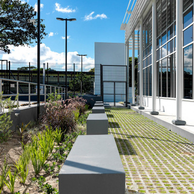 aclaworks_commercial_banking_design_architecture_caribbean_14