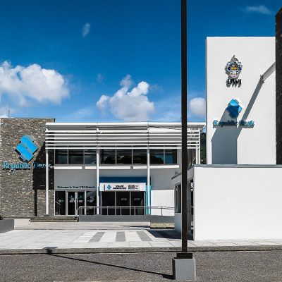 aclaworks_commercial_banking_design_architecture_caribbean_19-1