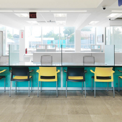 aclaworks_commercial_banking_design_architecture_caribbean_321