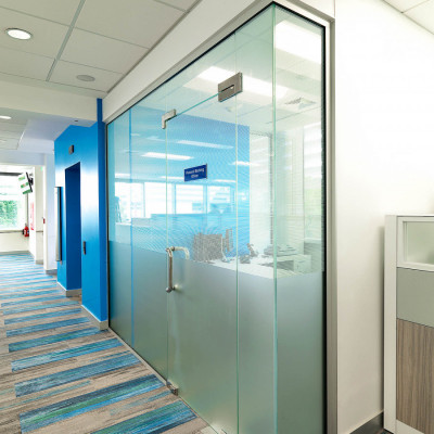 aclaworks_commercial_banking_design_architecture_caribbean_325
