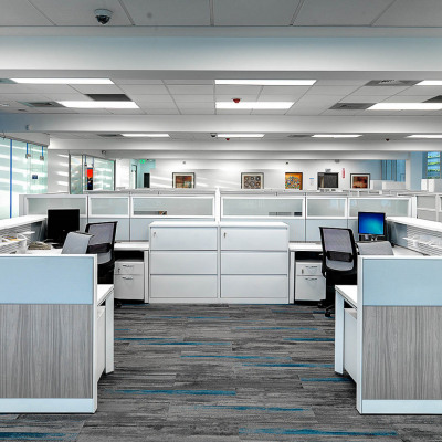 aclaworks_commercial_banking_design_architecture_caribbean_327