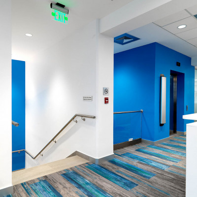 aclaworks_commercial_banking_design_architecture_caribbean_328-1