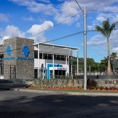 aclaworks_commercial_banking_design_architecture_caribbean_4