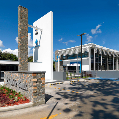 aclaworks_commercial_banking_design_architecture_caribbean_5
