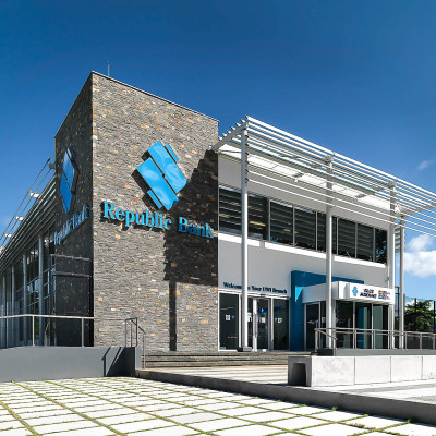 aclaworks_commercial_banking_design_architecture_caribbean_9