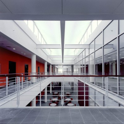 aclaworks-caribbean-architecture-commercial-office-design-019