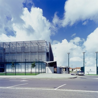 aclaworks-caribbean-architecture-commercial-office-design-024