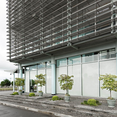 aclaworks-caribbean-architecture-commercial-office-design-027