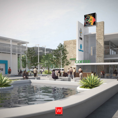 aclaworks-caribbean-architecture-commercial-office-campus-design-017
